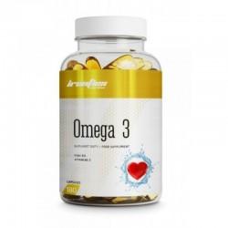 Omega 3 1000mg 90caps