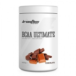 BCAA Ultimate