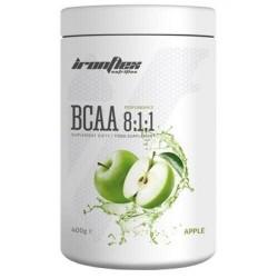 BCAA 8-1-1 Performance 400g