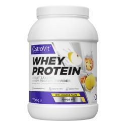OstroVit - Whey Protein 700 гр