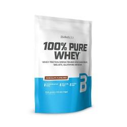 100% Pure Whey 1000 гр
