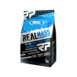 Real Pharm Real Mass 1000 гр