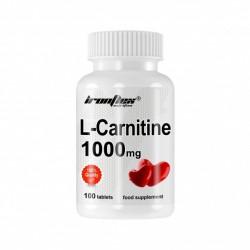 L-Carnitine 100tab
