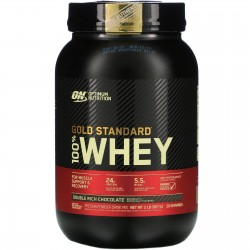 ON Whey Gold 907 г