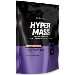 Hyper Mass 5000 1000 гр