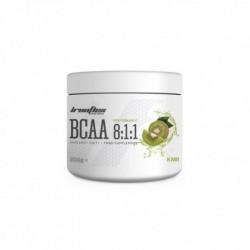 BCAA 8-1-1 Performance 200g