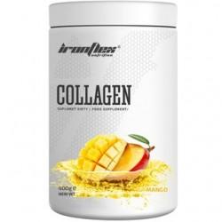 IronFlex - Collagen 3000 мг 100 таб