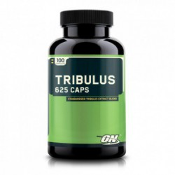 ON Tribulus 625 - 100 к